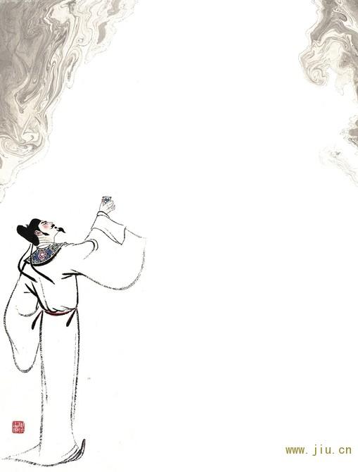 首页 资讯 酒历史,文化与人物 03 正文   李白爱喝酒,世人皆知.