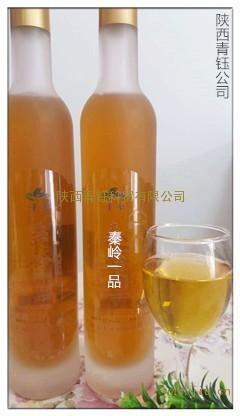 纯天然蜂蜜酒