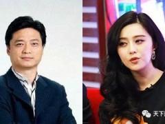 范冰冰道歉后,崔永元最新长文发声,他最大的麻烦也来了!