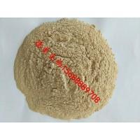 酿酒复合糖化酶,白酒专用复合糖化酶, 白酒酶