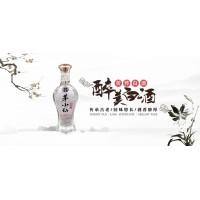 皖商·茅小仙苦荞白酒面向全国火热招商中