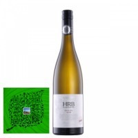HARDYS Tintara赤霞珠来自百年酒庄品质保证 招商