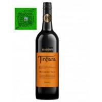 HARDYS Tinra西拉子 澳大利亚原瓶进口招代理商