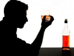 洋河大手笔赞助国家宝藏背后:9个月营销费20亿,经销商称高端酒销售迟缓