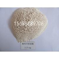 高活性纤维素酶,纤维分解酶,纤维素水解酶