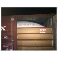 青岛万宇达商贸有限公司液袋包装运输招商欢迎合作