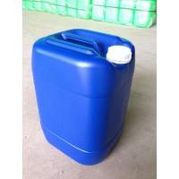 风味啤酒添加剂螺旋藻提取液 绿啤螺旋藻 绿啤添加剂