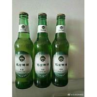 无醇果味啤酒生产技术转让