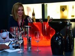 上海上半年首场葡萄酒及烈酒招商展火热预定
