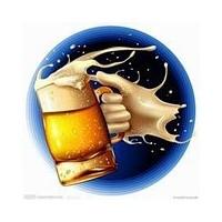 精酿啤酒粉