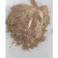 饲用植酸酶饲料添加剂兽用禽用养殖促消化生长增肥植酸酶
