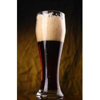 黑啤酒浓缩液