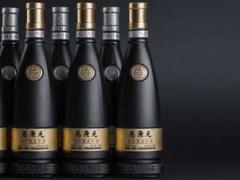 如何选择一家好的白酒设计公司 古一设计 深圳白酒设计公司